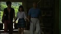 HTMS-095 Male And Female Genital Coalescence Combined Video Has To Namanama Do Henry Tsukamoto ภาพขนาดย่อ
