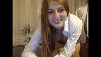 Chaturbate - secretary viki 2 pornhub video