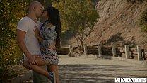 6555 VIXEN Latina Veronica Rodriguez Seduced By Stepdad preview