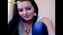 awesome redhead bao in blonde teen do bette