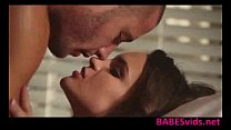Free download video bokep Teal Conrad - Carnal Love