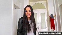 RealityKings - Mikes Apartment - Ohh Karry Thumbnail