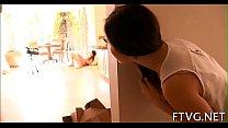 Softcore Porn Videos Online