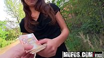 Mofos - Public Pick Ups - Need a Ride Try My Co...