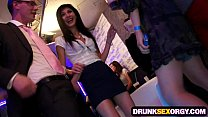 babestation ashley emma, Drunken cock hungry chicks in the club thumbnail
