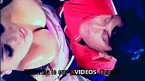 Bangla Boob Press Song by  Nodi u09a6u09c1u09a7 u099au09beu099fu09beu099au09beu099fu09bf - download porn videos