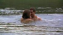 tmp 25239-Lake Placid 3 (2010) - HD720p - Roxanne Pallett (blindpainter)1475042960 thumbnail