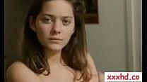 Marion Cotil lard   Comment Je Me Suis Disputé  (fr1996)   Xxx Co