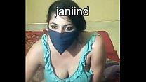Indian Actress Free Asian Porn Video 4c  xHamster