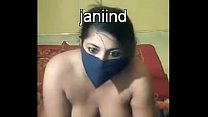Indian Aunties Romantic http://www.royalbangaloreescorts.com/