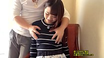 Baby Girl Urara,japanese baby,baby sex,japanese amateur #13 full nanairo.co