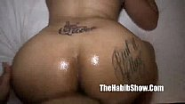 lady queen sexy mixed creo bitch thick phat boo...