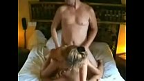 Perfect wife 3some 2 & Sexfreesex thumbnail