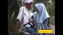 6886 Sudanese guy with a huge dick seduced his girl, black haired neighbor and fucked preview