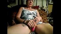 Обед из спермы видео порно