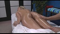 Порно фото мулатками