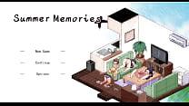FAP Caves (3 1 1)   Summer Memories   The Magic