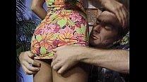 Screenshot Metro Big Tit Sex 03 Scene 3