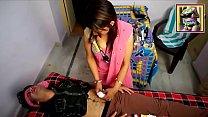 15061 HOT BHOJPURI SEX SCENE  7C bhojpuri scene  7C bhojpuri hot hd  Full Movie http://shrtfly.com/QbNh2eLH preview