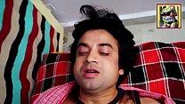 HOT BHOJPURI SEX SCENE  7C bhojpuri scene  7C bhojpuri hot hd  Full Movie http://shrtfly.com/QbNh2eLH thumbnail