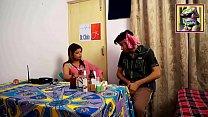 HOT BHOJPURI SEX SCENE  7C bhojpuri scene  7C bhojpuri hot hd  Full Movie http://shrtfly.com/QbNh2eLH Image