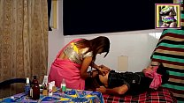 HOT BHOJPURI SEX SCENE  7C bhojpuri scene  7C bhojpuri hot hd  Full Movie http://shrtfly.com/QbNh2eLH Preview