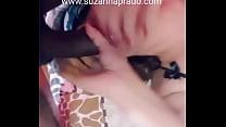 Suzanna Prado 38