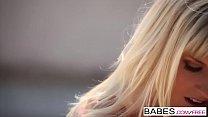 Babes - Pink Bikini  starring  Chikita clip Preview