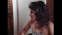 Betrayed Teens - 1977 Vorschaubild