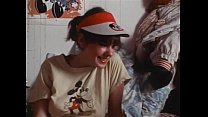 Image: Betrayed Teens - 1977