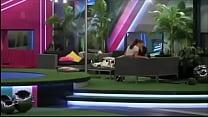 Putaria no Big Brother Reino Unido 2 (Big Brother UK got naughty 2) thumbnail