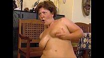 11872 - Fat Granny 1.47.14 preview