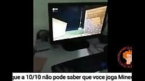 VID-20180101-WA0111