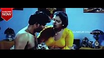 Desi Auntys Sajini Spicy Hd Hot Romantic video - download porn videos
