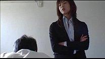 女子校生中出しレイプ エロマンガ巨乳救うためにレイプ レイプ契約無修正動画 女 無料》完全無料のアダルト動画|フリーアダルト