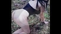 Larissa Martins Dobler Ensaio 2012 e 2013 - Download mp4 XXX porn videos
