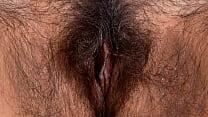 World sex close up