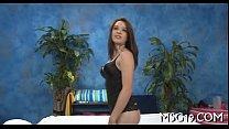 Dailymotion massage pornhub video