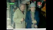 Videoplayback.38C24Baca0249Cafcdb8771786E8856