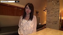 thai xxx 18 » Maki japanese amateur sex(shiroutotv) thumbnail