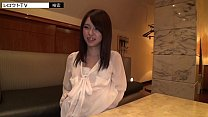 ShiroutoTV top page http://bit.ly/31WSYkv Maki japanese amateur sex Image