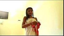 UNK  sinhala b-grade movie  wfx preview image