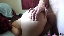 ANAL ONLY for THICK Asian amateur WMAF缩略图