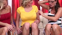 Lesbian milfs porn image