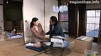 HD JAV FAMILY GROUP SEX