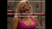 17435 These sluts wrestling hot preview