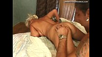 50 yr old hott ma gets it on