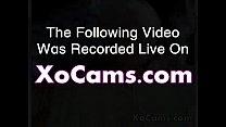 Порно видео с обворожительными мулатками