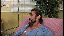 big-breasted-nurses-scene1