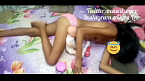 Stolen Innocence 18yo    Inocência Roubada (Ana